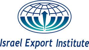 The_Israel_Export_Institute