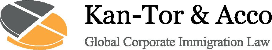 קן-תור עכו עורך דין רילוקיישן לחברות ודיני ניוד עובדים