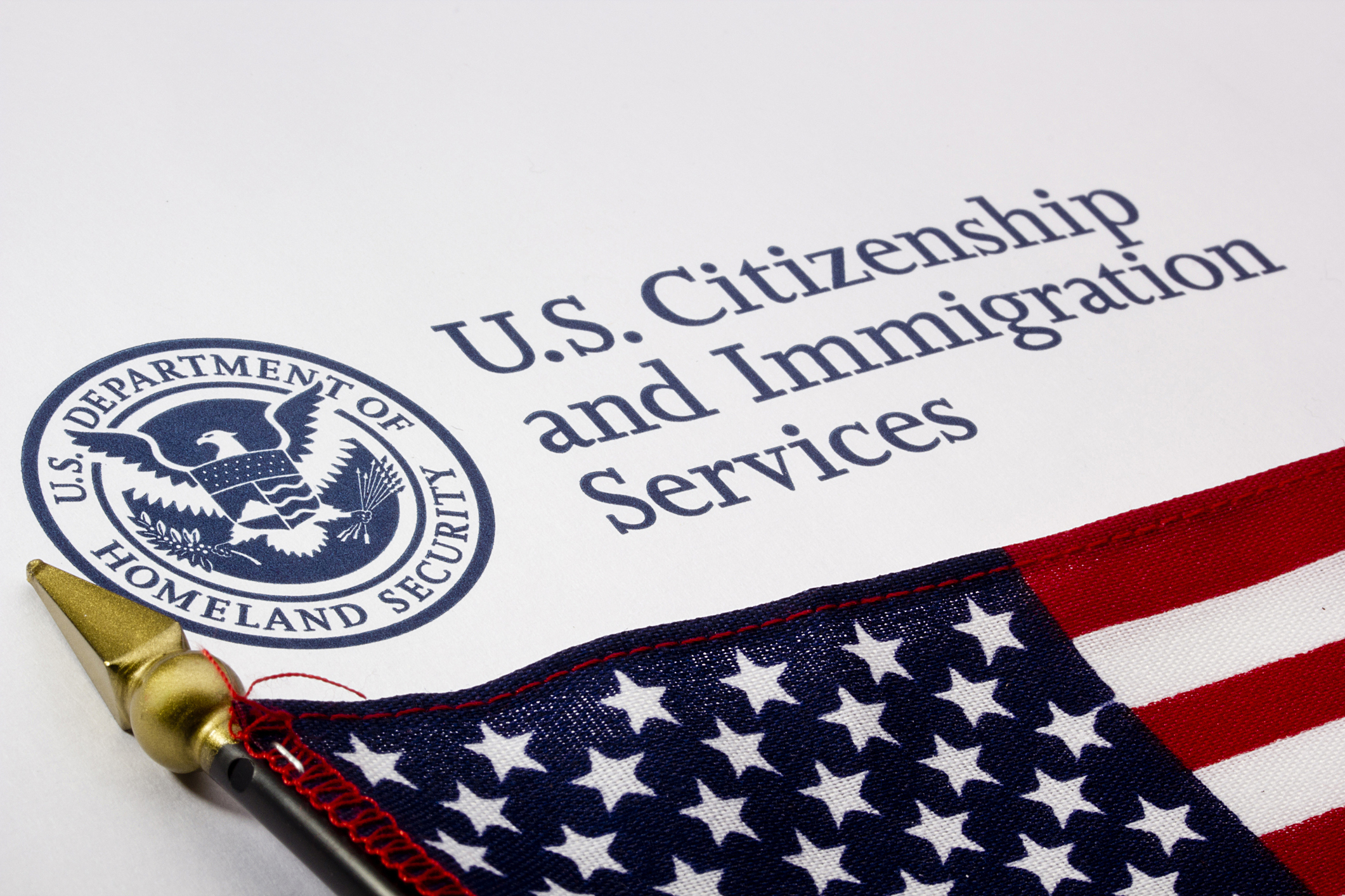 USCIS Changes – Fees, Forms and Processing Times