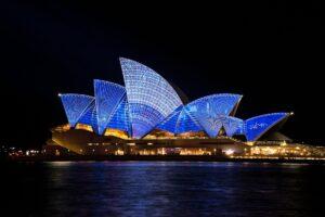 Australia: Latest Developments in Australian Immigration
