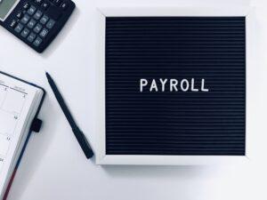 Payroll 80